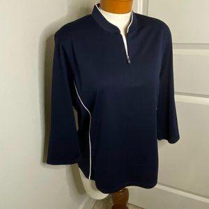 Cutter & Buck DryTec Golf Shirt L